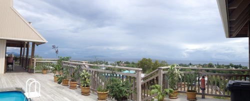 IMG_0823-Panorama
