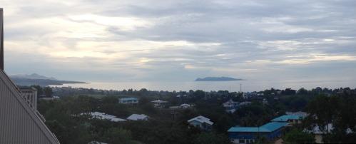 IMG_0966-Panorama