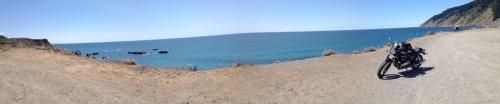 IMG_1409-Panorama