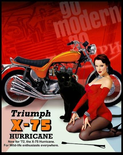 84f30-mercenary2bgarage2bdublin2bmotorcycle2bworkshop2b19722btriumph2bx752bhurricane