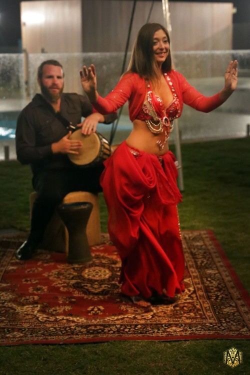 mike_belly-dancer_drum1a